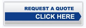 Request a quote! We customize our cleaning plans to fit your needs and budget!