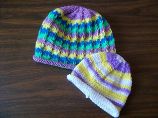 18 best crafts knitting circular needles baby preemie hats this is a great pattern to use for charity hats ive sized it fandeluxe Images