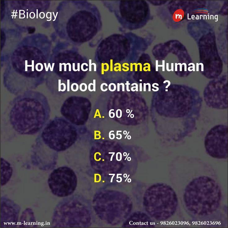 #question #biology