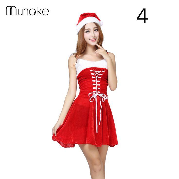 21 best Christmas dress images on Pinterest | Christmas dresses ...