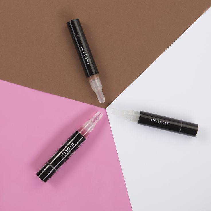 High Gloss Lip Oil