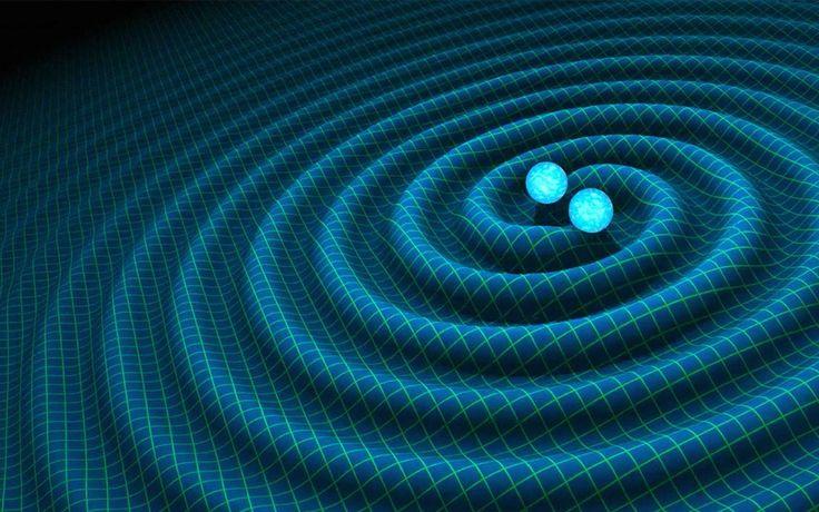 la traque des ondes gravitationnelles continue Le physicien Pierre Binétruy vient de nous quitter. Il avait beaucoup œuvré en France pour faire connaître au grand public le monde de la relativi... http://www.futura-sciences.com/sciences/actualites/astronomie-deces-pierre-binetruy-traque-ondes-gravitationnelles-continue-61564/#xtor=RSS-8