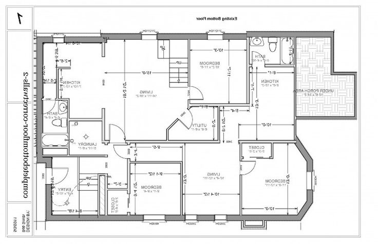Home Decor, Captivating Free Floor Planner Floor Plan App Home Decor Floor  Plans Free Software
