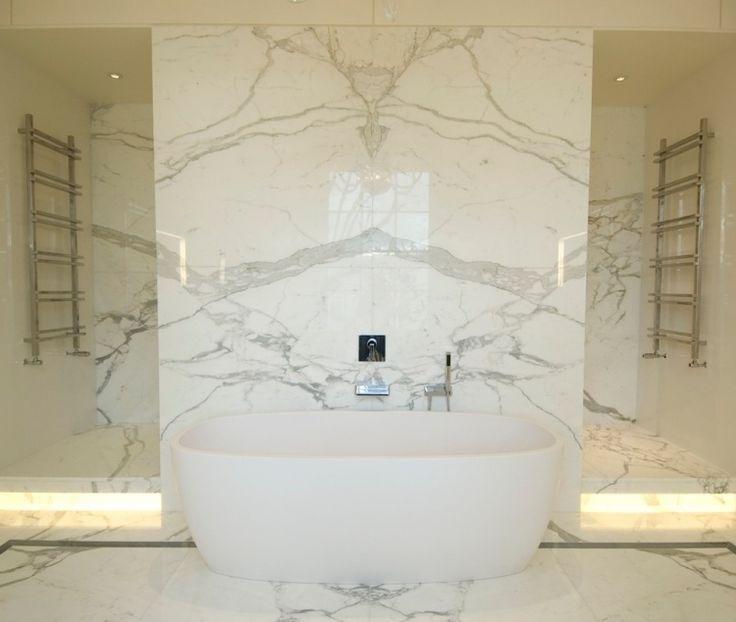 die besten 25+ marmor duschen ideen nur auf pinterest | master