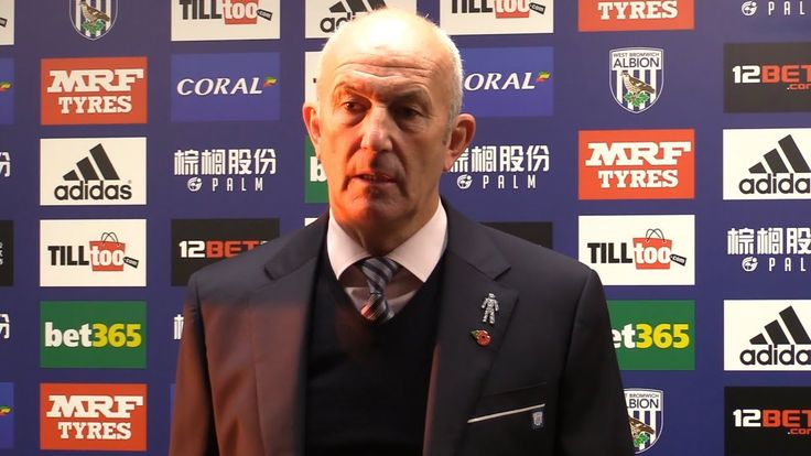 nice West Brom 2-3 Manchester City - Tony Pulis Full Post Match Press Conference - Premier League Check more at http://www.matchdayfootball.com/west-brom-2-3-manchester-city-tony-pulis-full-post-match-press-conference-premier-league/
