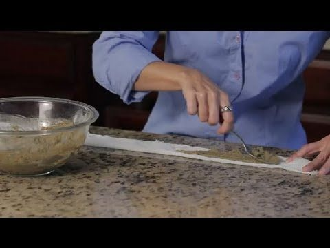 How to Firm Up a Wrinkled Neck : Herbal Remedies