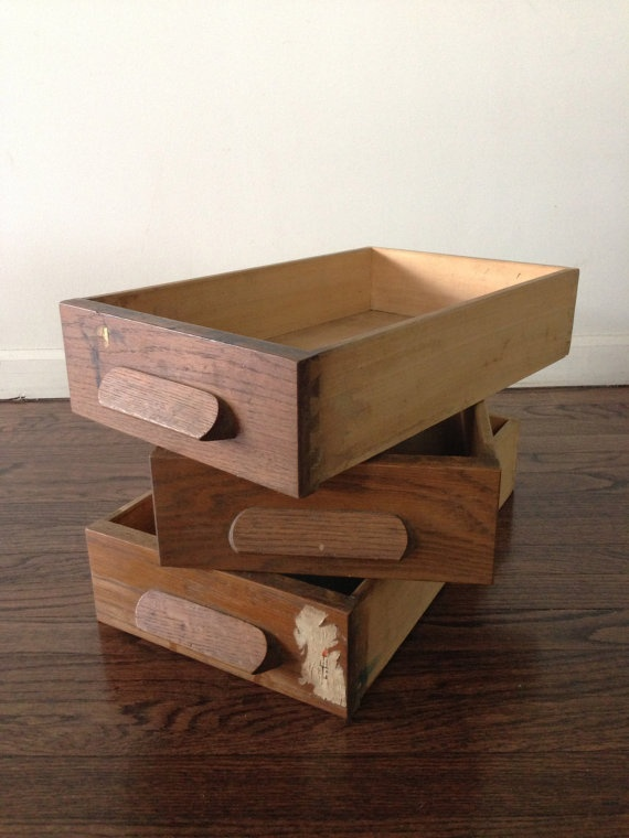 Wood drawer joints bing images
