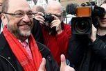 Lorscher SPD: 50 neue Mitglieder dank Martin Schulz http://www.morgenweb.de/bergstraesser-anzeiger_artikel,-lorsch-50-neue-mitglieder-dank-martin-schulz-_arid,1042320.html?utm_content=buffer6075a&utm_medium=social&utm_source=pinterest.com&utm_campaign=buffer