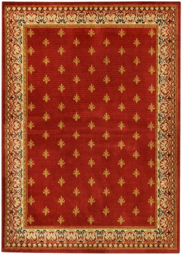 Isfahan Rugs Images Wholesale Persian Ideas