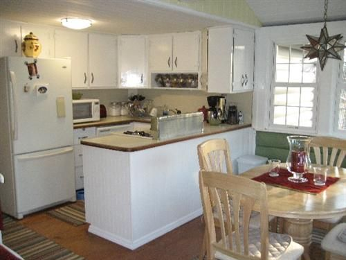 1000 ideas about formica cabinets on pinterest painting for Can formica kitchen cabinets be painted