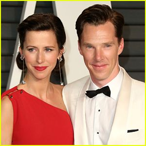 Sophie Hunter News, Photos, and Videos | Just Jared