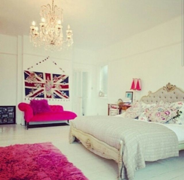 dream bedroom 1000 images about dream bedroom on pinterest surf circle bed