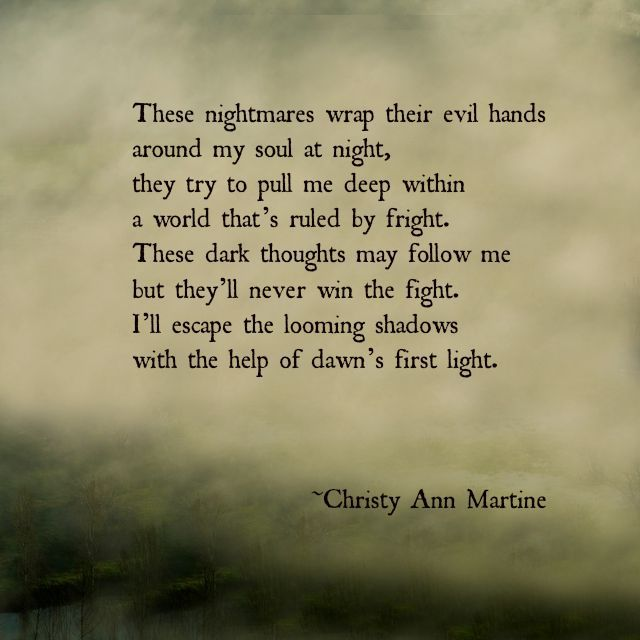 Quotes About Love: 25+ Best Ideas About Dark Poetry On Pinterest