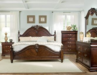 1000 Images About Master Bedroom On Pinterest Poster Beds Kingston And Comforter Sets