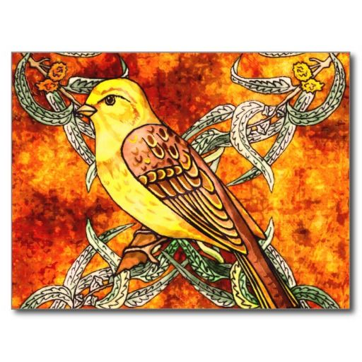 >>>Order          	Lovely Painted Bird  Postcard           	Lovely Painted Bird  Postcard you will get best price offer lowest prices or diccount couponeDiscount Deals          	Lovely Painted Bird  Postcard today easy to Shops & Purchase Online - transferred directly secure and trusted checko...Cleck Hot Deals >>> http://www.zazzle.com/lovely_painted_bird_postcard-239926882778025796?rf=238627982471231924&zbar=1&tc=terrest
