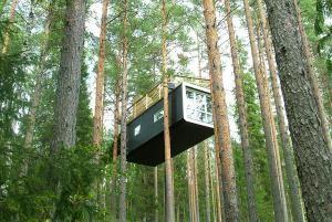 treehotel_cabin