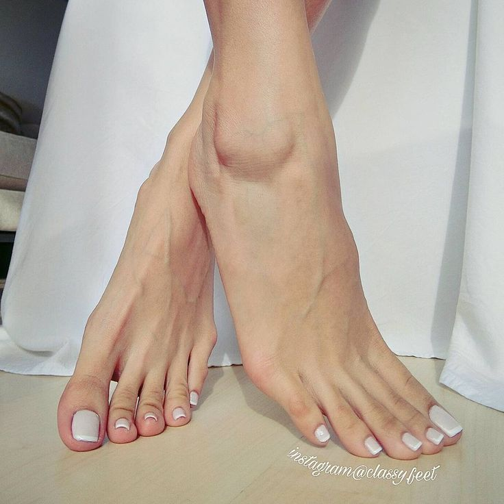 507 Best Women Pretty Feet-vol.1 Images On Pinterest