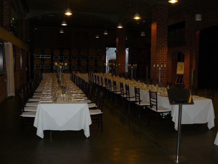 Sirromet Winery Wedding Brisbane Celebrant Neal Foster The Marriage Celebrant performs weddings here.