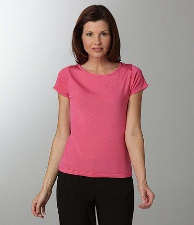 Available at dillards com women s business amp dress attire pintere