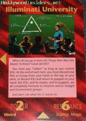 illuminati the game of conspiracy pdf