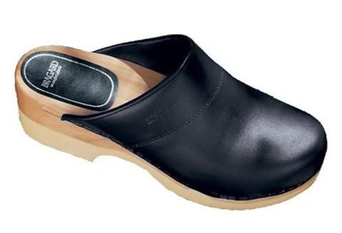 Bragard Sven Chef Clogs | Chef Shoes