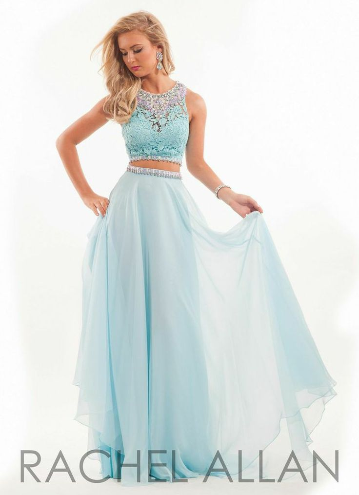 Exelent Prom Dresses In Hickory Nc Component - Dress Ideas For Prom ...