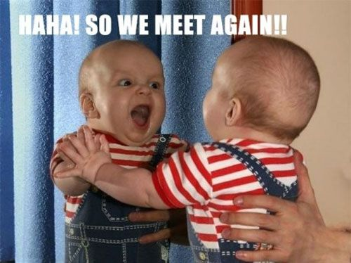 Hahaha! @Kimmie Jackson, you might like this!