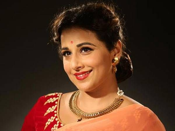 Vidya Balan: Would love to do a Meena Kumari biopic now , http://bostondesiconnection.com/vidya-balan-love-meena-kumari-biopic-now/,  #VidyaBalan:WouldlovetodoaMeenaKumaribiopicnow