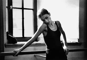 Fellowship | Pina Bausch Fellowship for Dance and Choreography