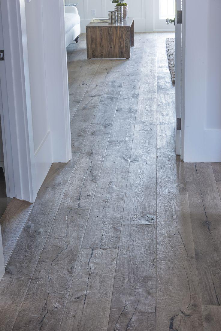 69 best National Hardwood\'s great Hardwood Floors images on ...
