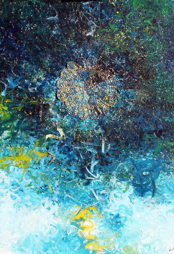 Beginning of life http://phorvathanna.wix.com/annabies