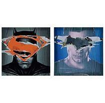 Best 25 Batman Vs Superman Ideas Only On Pinterest