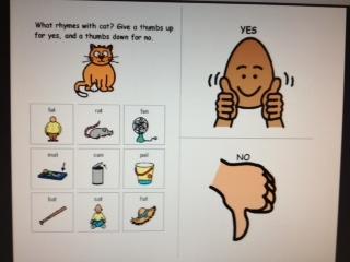 skillful listening and speaking 2 pdf