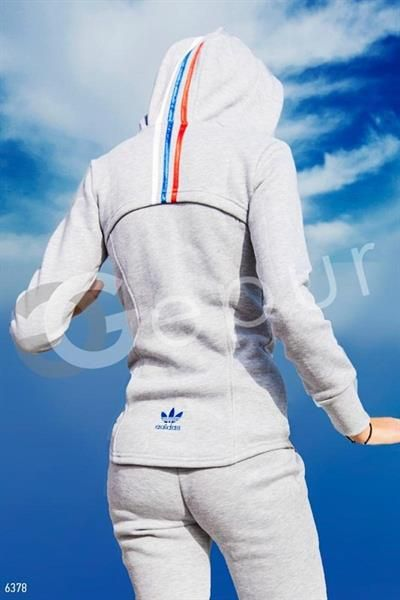 Купить спортивный костюм adidas украина
