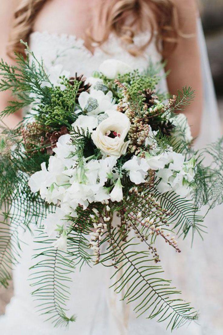 Maroon and cream wedding decor   best Northwoods Glamour Wedding images on Pinterest