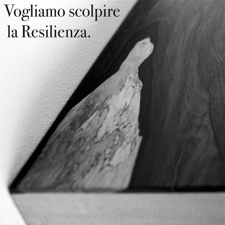 resilienza italiana 3/30