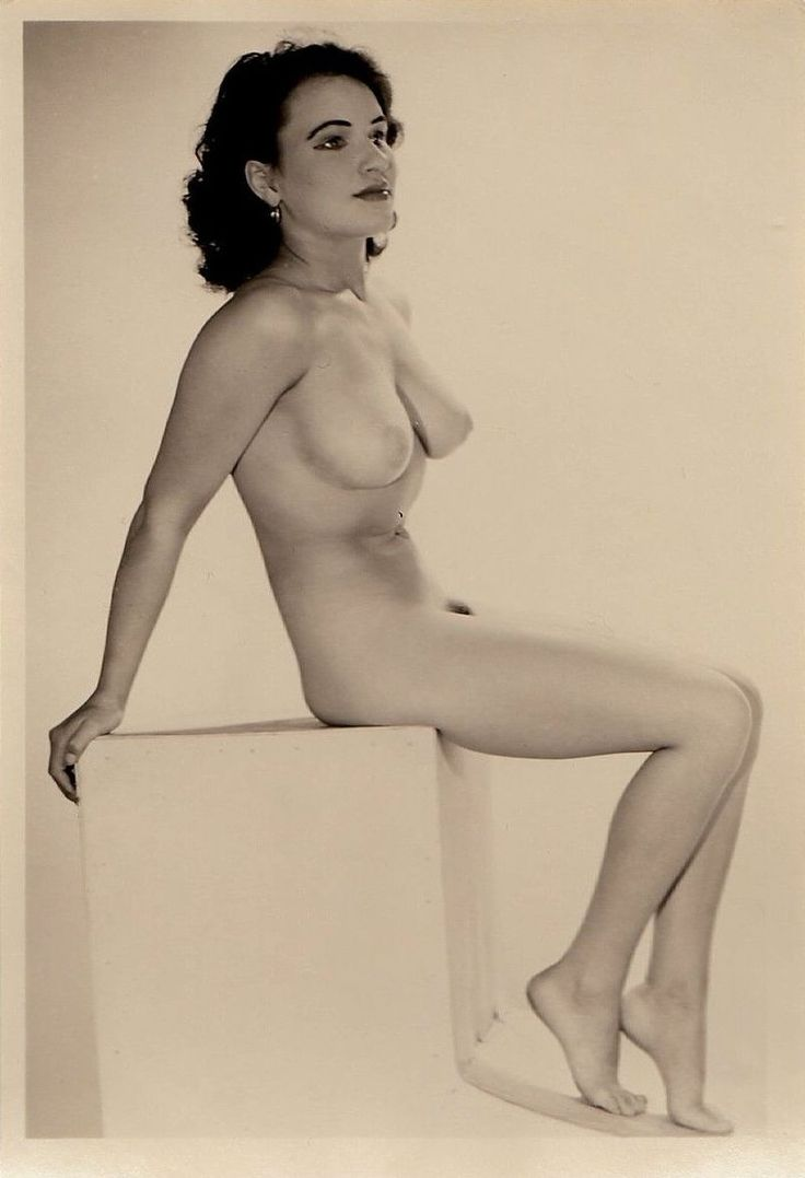 Can not sybil danning nude eventually necessary