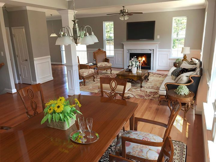Virtual Staging WhyNotHomes.com For Realtors #kw #JustListed #DreamHome #MillionDollarListing #sothebys #FSBO