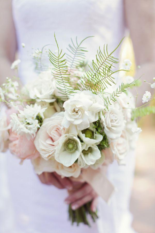 102 best Woodland Wedding Ideas images on Pinterest ...