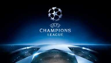 Finale di Champions League in maxi-schermo - http://www.canalesicilia.it/finale-champions-league-maxi-schermo/ Barcellona P.G., Calcio, Champions League