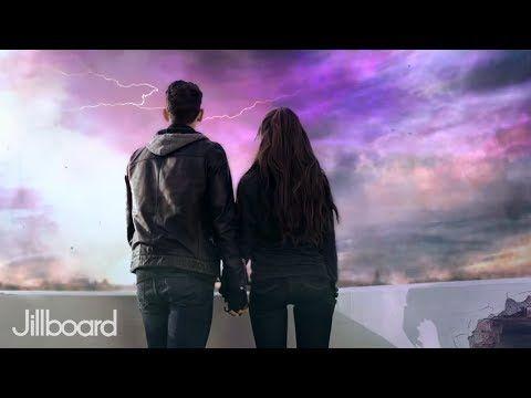 itc_entertainment: Top 40 Songs Official UK Chart June 3, 2017: Jillb...