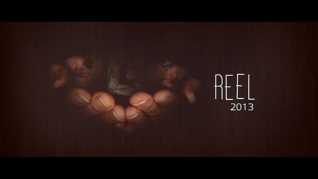 Showreel on Vimeo