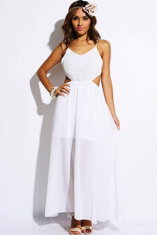 Shop: www.worldofglamoursa.com #Luxury #Shopping #Gorgeous #Fashion