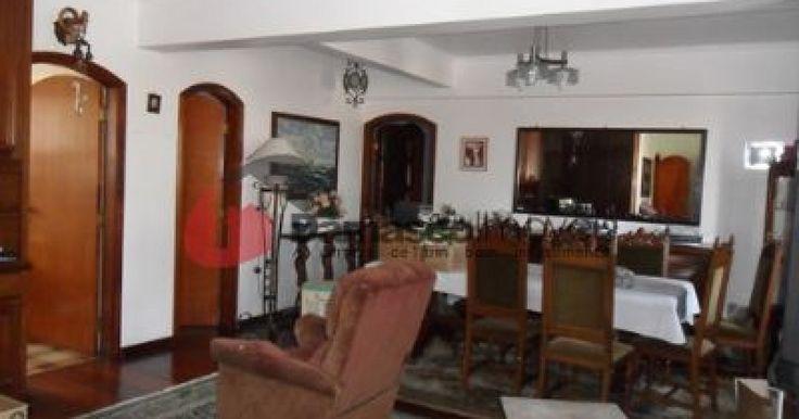 Damasco imóveis - Apartamento para Aluguel em Santo André