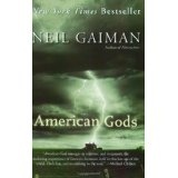 American Gods: A Novel (Paperback)By Neil Gaiman