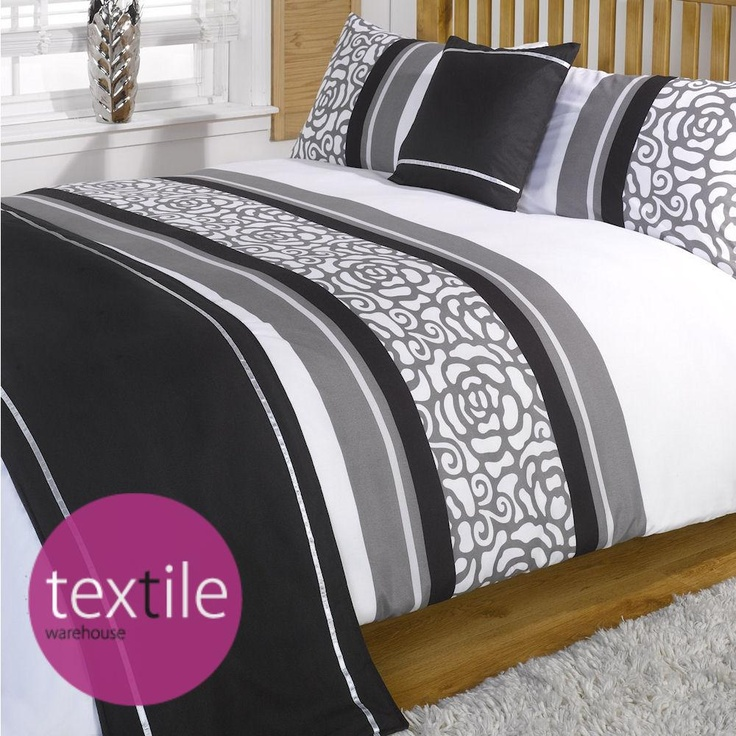 17 Best Images About Bedroom On Pinterest Quilt Cover