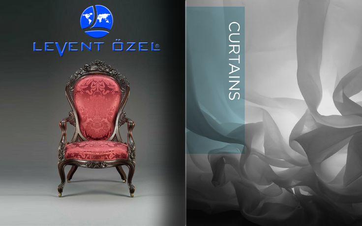 LEVENT OZEL / BURSA