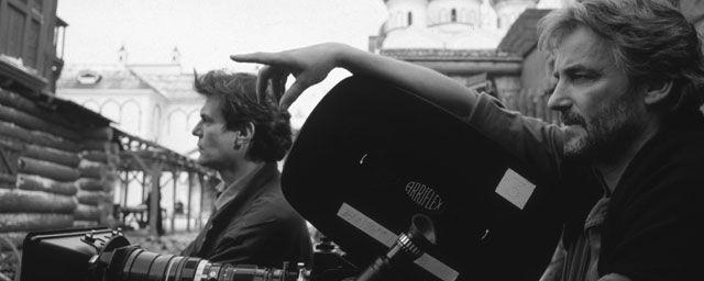 Décès d'Andrzej Zulawski, réalisateur de Possession, La Fidélité et ancien mari de Sophie Marceau - News films Stars - AlloCiné