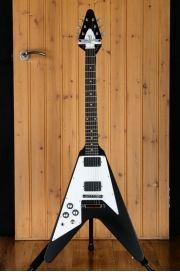 1000 images about left handed guitars on pinterest. Black Bedroom Furniture Sets. Home Design Ideas