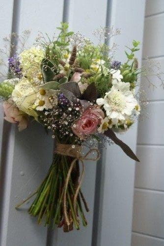 105 best Shabby chic wedding images on Pinterest Shabby chic